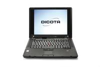 Dicota D30111 Bildschirmschutzfolie