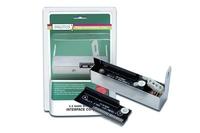Digitus DA-70545 Schnittstellenkarte/Adapter
