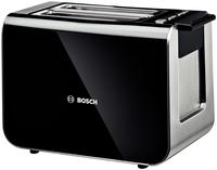 Bosch TAT8613 Toaster (Schwarz)
