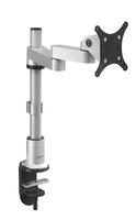 Vogel's PFD 8523 Monitorhalter