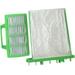 Sebo 6696ER Staubsauger-Zubehör und Verbrauchsmaterial