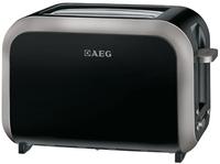 AEG AT3110 (Schwarz)