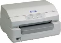 Epson PLQ-20D
