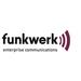 Funkwerk bintec W1002n-Lic. WLAN Contr. f/ 6 AP