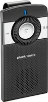 Plantronics K100 (Schwarz)