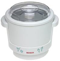 Bosch MUZ4EB1 Eismixer (Weiß)