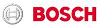 Bosch HEZ398300 Küchen- & Haushaltswaren-Zubehör (Edelstahl)