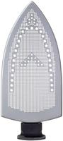 Bosch TDZ1510 Küchen- & Haushaltswaren-Zubehör