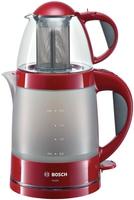 Bosch TTA2010 Wasserkocher