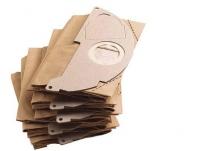 Kärcher 6.904-051.0 Staubsauger-Zubehör und Verbrauchsmaterial