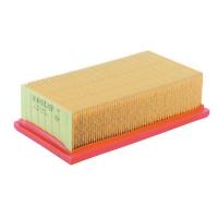 Kärcher 6.414-498.0 Staubsauger-Zubehör und Verbrauchsmaterial
