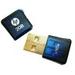 PNY 16GB v165w (Blau)