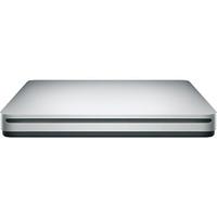 Apple MC684ZM/A optisches Laufwerk (Silber)