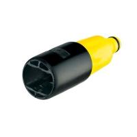 Kärcher 2.640-732.0 Staubsauger-Zubehör und Verbrauchsmaterial