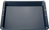 Siemens HZ342072 Küchen- & Haushaltswaren-Zubehör (Schwarz)