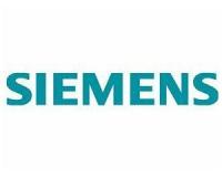 Siemens HZ364000 Haushaltswarenzubehör