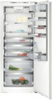 Siemens KI25RP60 Kühlschrank (Weiß)