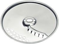 Siemens MZ5PS02 Küchen- & Haushaltswaren-Zubehör (Edelstahl)