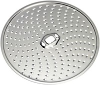 Siemens MZ5RS02 Küchen- & Haushaltswaren-Zubehör (Edelstahl)