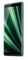 Sony Xperia XZ3 6Zoll Dual SIM 4G 4GB 64GB 3330mAh Grün (Grün)