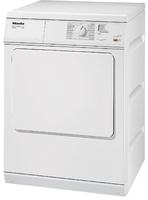 Miele T 8703 (Weiß)
