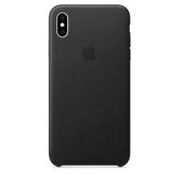 Apple MRWT2ZM/A 6.5Zoll Abdeckung Schwarz Handy-Schutzhülle (Schwarz)