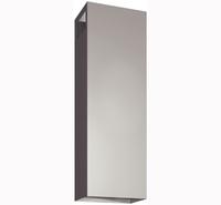 Siemens LZ12285 Küchen- & Haushaltswaren-Zubehör (Edelstahl)