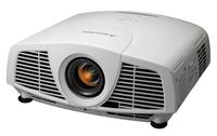 Mitsubishi Electric XD3500U Beamer/Projektor (Weiß)