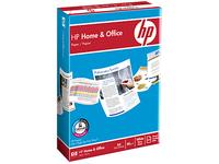 HP CHP150 Tintendruckerpapier (Weiß)