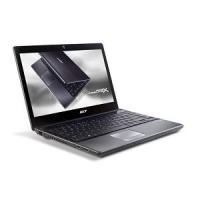 Acer Aspire TimelineX 3820TG-5464G75nks (Schwarz)