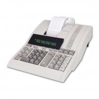 Olympia CPD 5212 (Weiß)