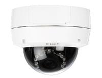 D-Link DCS-6511 (Weiß)