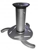 Celexon PS 815, 50cm (Silber)