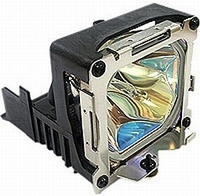 Benq CS.5JJ0V.001 Projektor Lampe