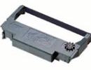 Epson ERC38BR Farbbandkassette für TM-300/U300/U210D/U220/U230, Schwarz/Rot