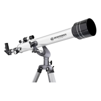 Bresser Optics Lunar 60/700mm AZ