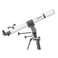 Bresser Optics Taurus Refractor 90/900 + NG