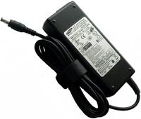 Samsung BA44-00215A Netzteil und Spannungswandler (Schwarz)
