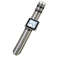 Hama Watch Strap