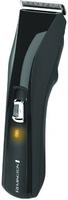 Remington REM-HC5150 (Schwarz)
