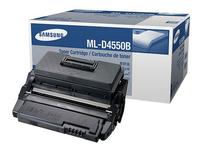 Samsung ML-D4550B Tonerkassette