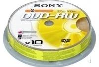 Sony 10DMW47ASP
