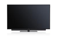 LOEWE BILD 2.49 124,5 cm (49 Zoll) 4K Ultra HD Smart-TV WLAN Schwarz (Schwarz)