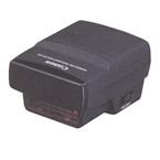 Canon Speedlite Transmitter ST-E2 (Schwarz)