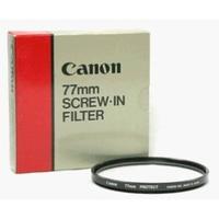 Canon 2602A001 Kamerafilter (Schwarz)