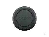 Canon Body cover RF-3 (Schwarz)
