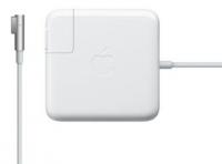 Apple MC556Z/B Netzteil und Spannungswandler (Weiß)