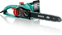 Bosch AKE 40 S (Schwarz, Grün)