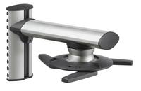 Vogel's EPW 6565 Projektor-Wandlösung (Silver/Anthracite)