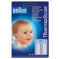 Braun LF40 Zubehör für medizinisches Gerät